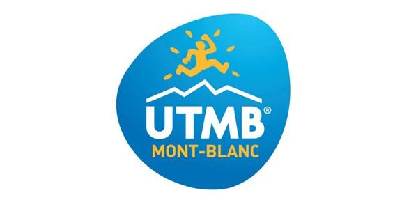 UTMB MONT BLANC
