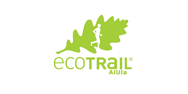 Eco Trail Al Ula Saudi Arabia
