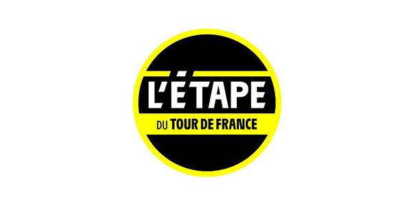 L'ETAPE BY LE TOUR DE FRANCE