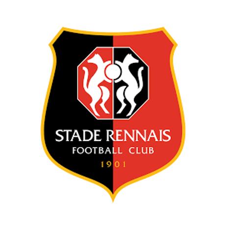 Stade Rennais Soccer Team