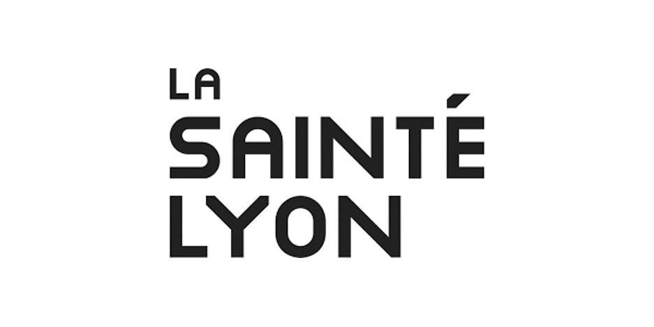 La Sainté Lyon Trail Running